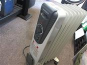 INTERTEK Heater CYAA45-7